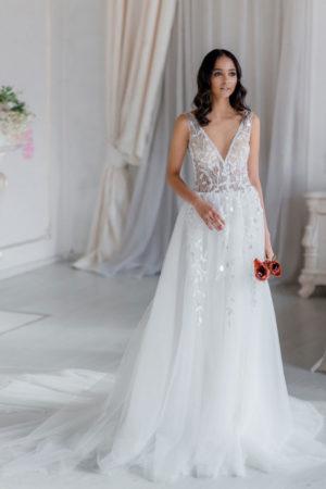 Rochii de mireasa - Oradea - Royal Dresses